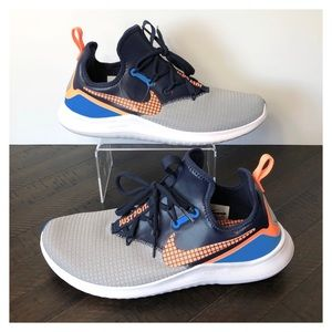 NEW Nike Free Run TR8 HIIT Cross Training Shoes